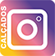 instagram_calcados