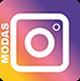 instagram_modas